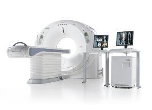 Tomografia Multislice